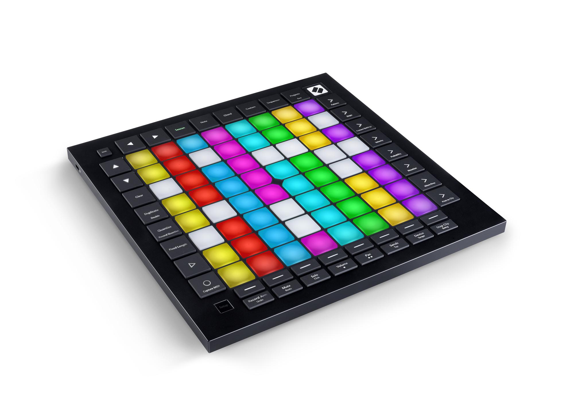 lpp-3quart-pastels-20001