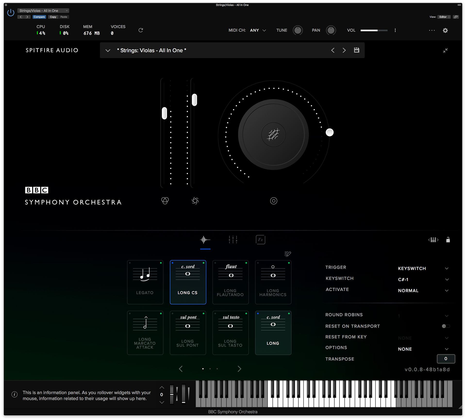 strings-techniques1