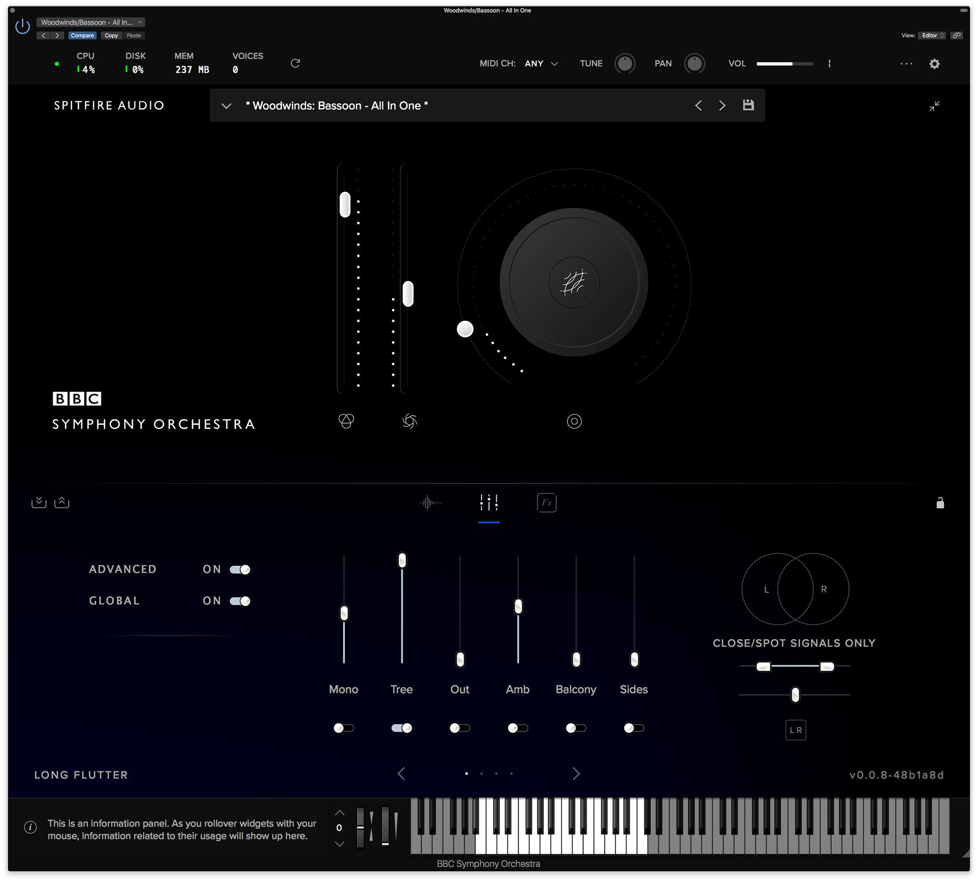 woodwinds-mixer-v21