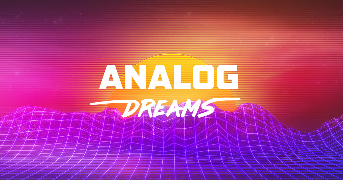 Analog-Dreams-product-page-social-preview1