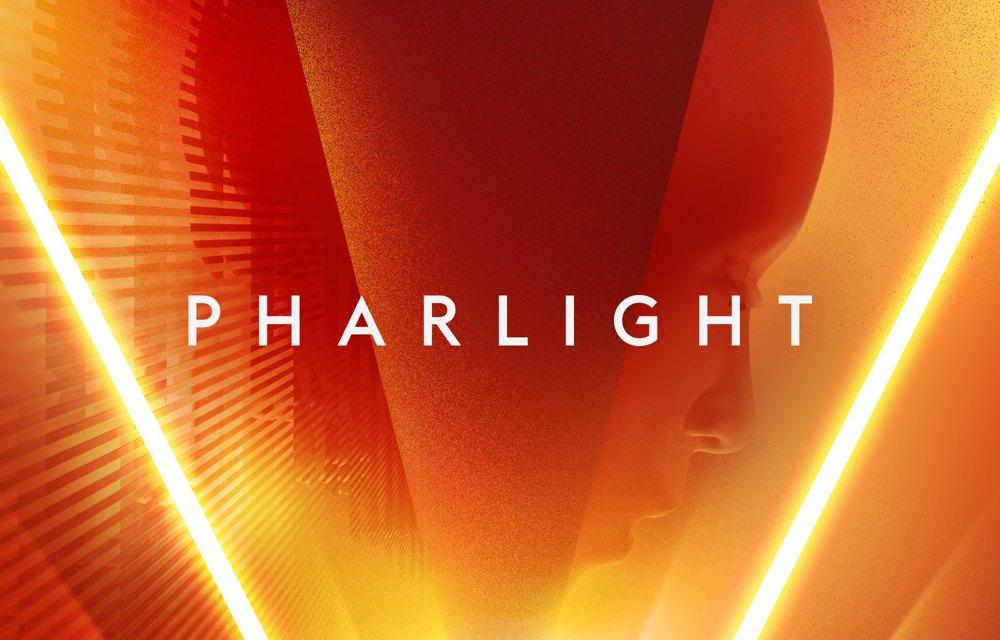 pharlight