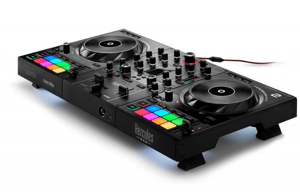 DJControlInpulse500_right_TEST6-1024×6551-1