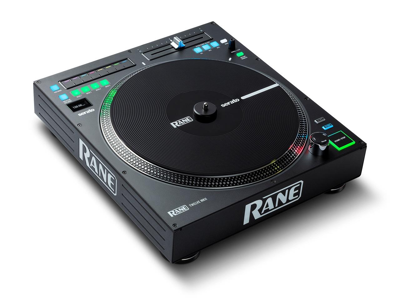 rane-twelve-mkii-heroK1