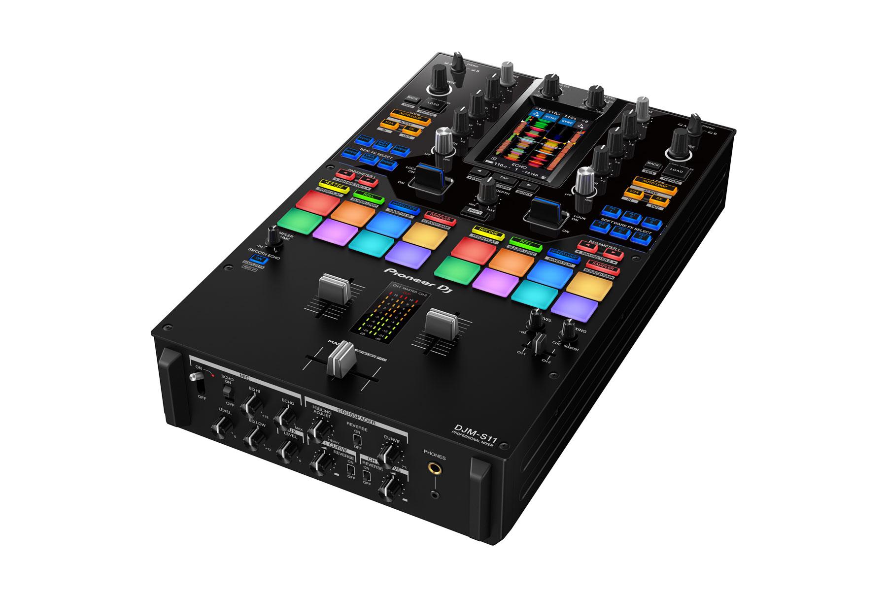 DJM-S11-top-down-xl1