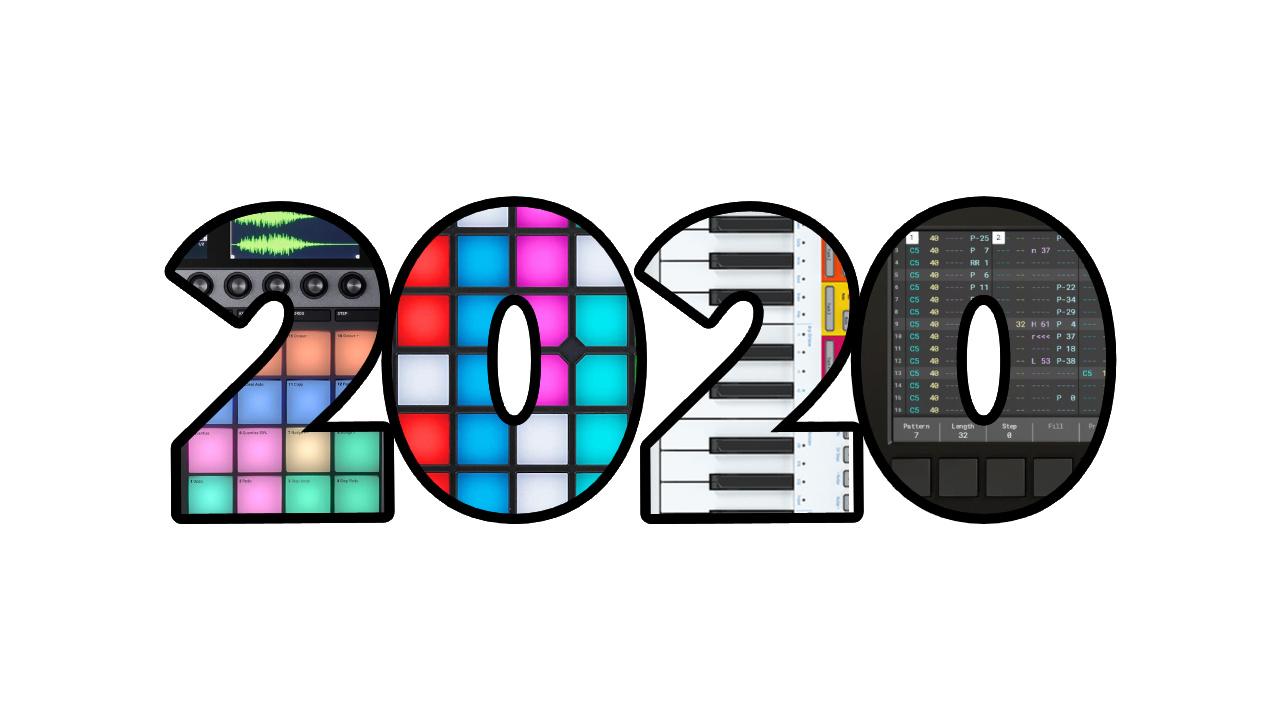 2020podsumowanie